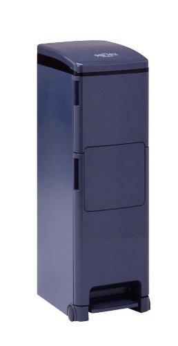 ニューペアパック イオニアンブルー 2040050 B008B5YE3U 16000