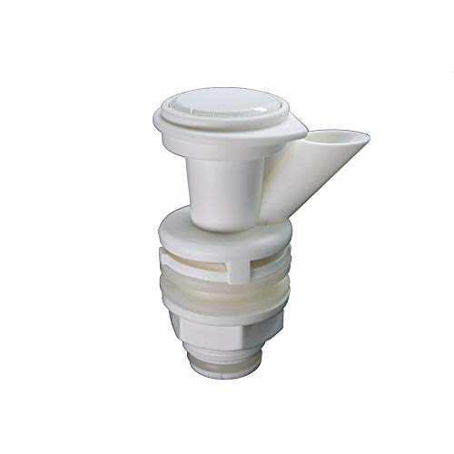 Most bought Faucet Index Buttons