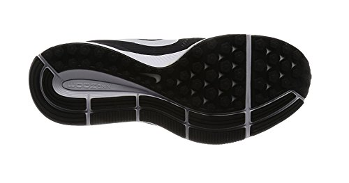 White Grey Sport Dark 138276 Underwear Fit Bikini Black Dri Women's Nike Anthracite Performance UPZqqw