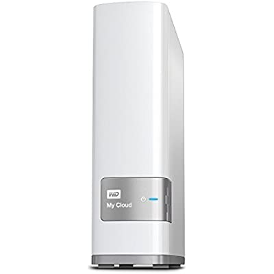 wd-3tb-my-cloud-personal-network