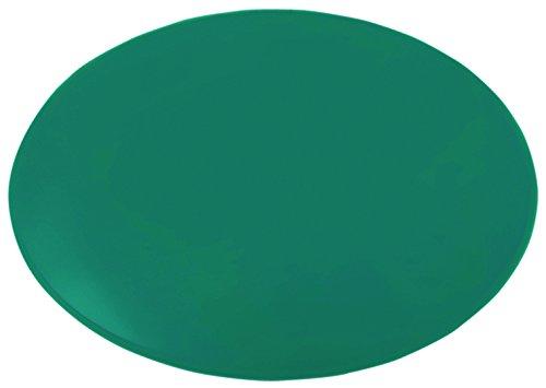 Dycem 50-1595G Non-Slip Circular Pad, 5-1/2