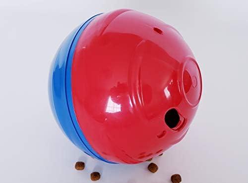 Comedouro Brinquedo Redondog Tamanho G para Cães