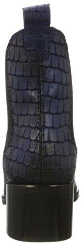 Pinto Femme Chelsea Di Boots Cathy Blu Cxq7wrCv
