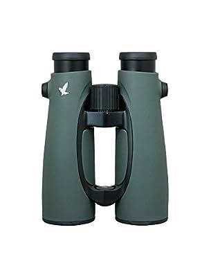 Swarovski EL Binoculars (Green) by Swarovski