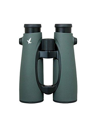 Swarovski EL 12x50 Binoculars Green 35212