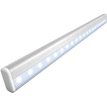 Rechargeable Closet Light,20 LED Wireless Motion Sensor $14.99 - Amazon online deal
