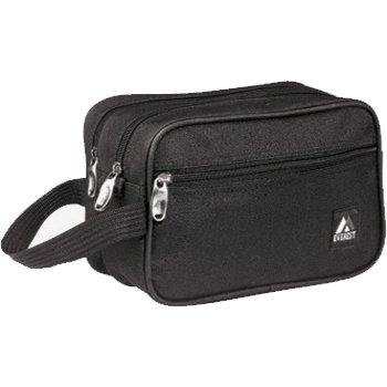 Everest Bags Travel Toiletry Kit