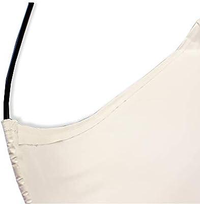Carefree DG1486242 Awning Fabric