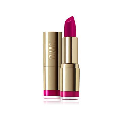 Milani Color Statement Lipstick - Plumrose (0.14 Ounce)