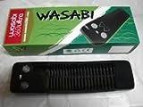 Wasabi 360 Ultra Model