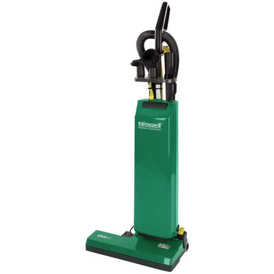 14 Dual Motor Upright Vacuum Cleaner Just Vacuums