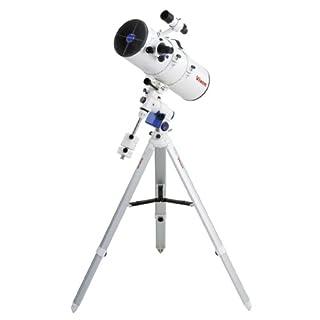 Vixen R200SS Telescope and GP2 Mount