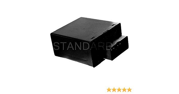 Standard Motor Products EFL-56 Hazard Flasher Flashers Electrical ...