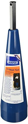 (Draper CV Boot Tool - 36702)