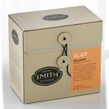 Smith Teamaker Herbal Tea - Meadow - 15 Bags