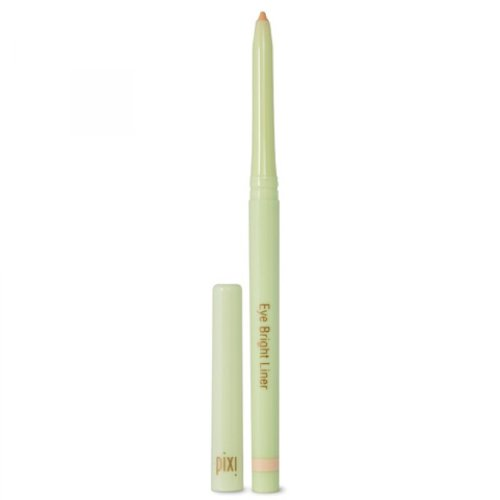 Review Pixi Extra Eye Bright
