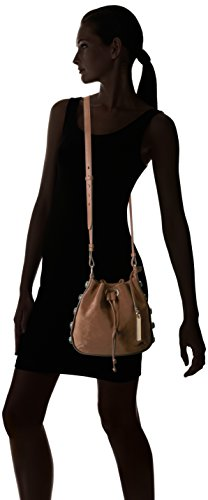 Vince Bean Camuto Cocoa Drawstring Cab wqYwRH