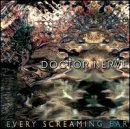Every Screaming Ear by Doctor Nerve (1997-01-21)