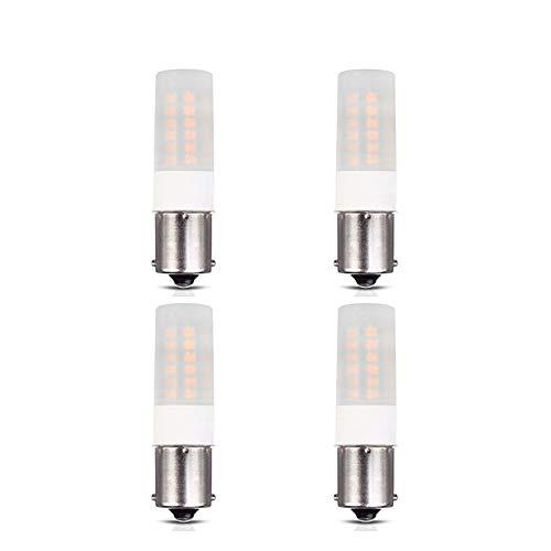Low Voltage Deck Light Bulbs in US - 7