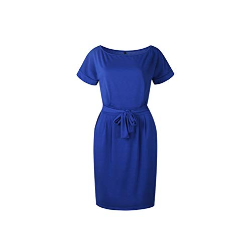 New Dress Knee-Length Sexy Bandage Bodycon Dress Casual ()