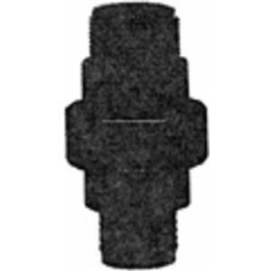(Campbell Mfg BSC-125-B Sump Pump Check Valve)