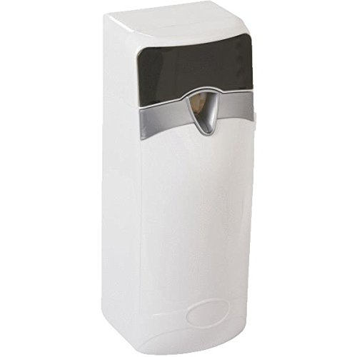 claire-auto-release-air-freshener-1-each