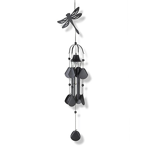 Dragonfly Chimes (Dragonfly Wind Chime)