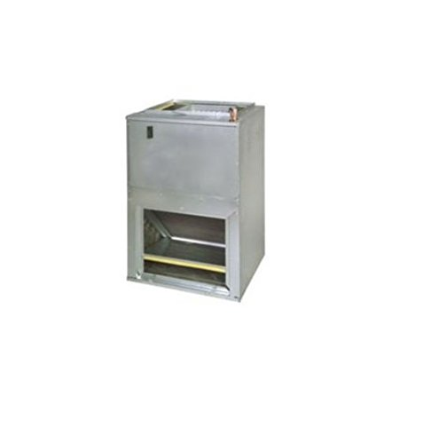 Goodman 2 Ton Wall Mount Air Handler With 8 KW Electric Heat