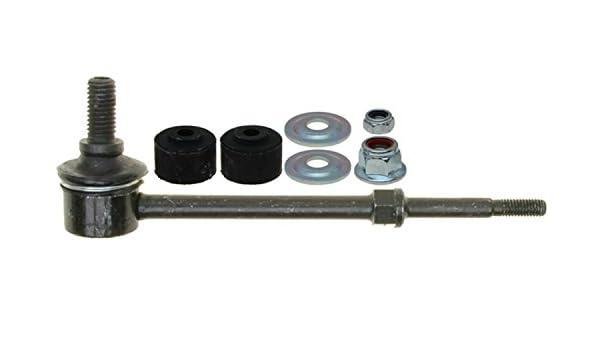ACDelco 46G20588A Advantage Rear Stabilizer Shaft Insulator Washer