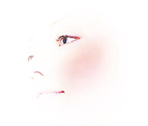 BlushSense by SeneGence (Pouty Pink)