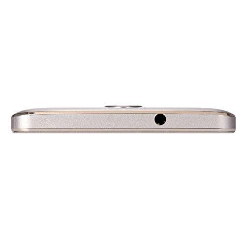 Lenovo K5 Note Smartphone - 5.5 Inch Full