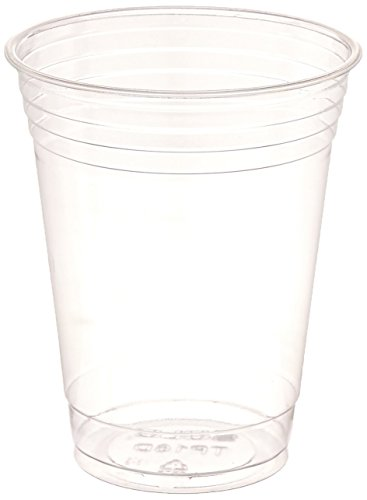 SOLO Cup Company Plastic Party product image