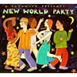 New World Party