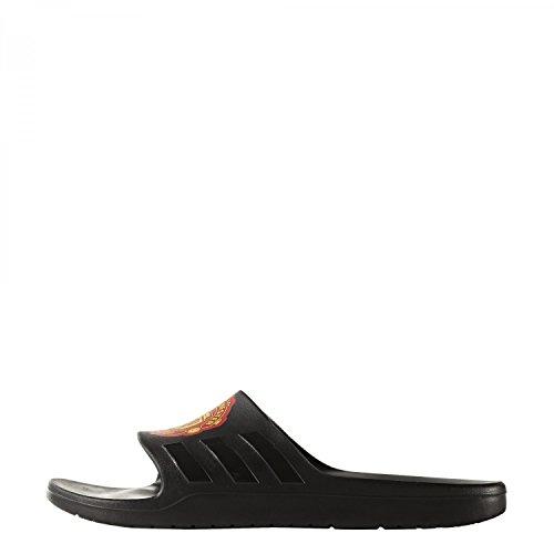 Adidas Aqualette Cf - Bb0486 Noir