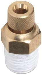 American Made Safety Valve Fits Craftsman Devilbiss E102595 E100094 E100098