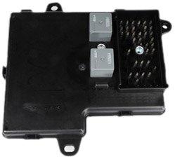 (ACDelco 25861370 GM Original Equipment Body Control)