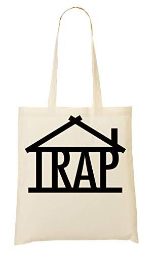 Trap Ams Compra Bolsa Mano Bolso De La dCqwrxCHPn