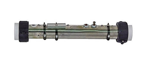 Therm by HydroQuip C2400-5000-1 15