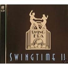 Swing Era: Swingtime II