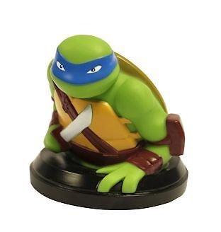 Amazon.com: ILLUMI-MATE de las Tortugas Ninja – Leonardo ...