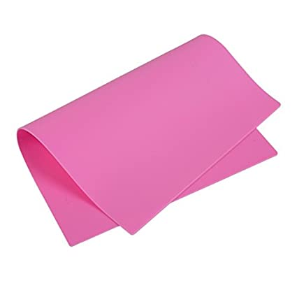 Buy Pinkdose Dp 1pc Silicone Dining Table Placemat Kitchen Tool