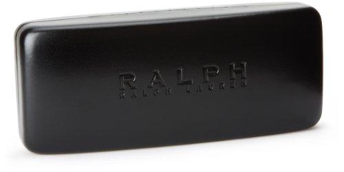 de Ralph RA Logo chat Œil 5160 Essential Tortoise Femme Ralph Gradient Marron de Lunette Brown soleil Dark FW55grwx4q