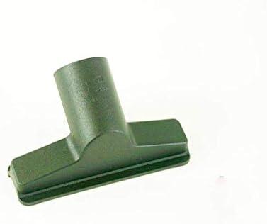 Boquilla para tapicería para aspiradora en seco húmedo pnts 30/4 de, pnts 30/6 de, pnts 30/7 E (de), pnts 30/8 s, pnts 30/9 S y pnts 35/5 de de Parkside: Amazon.es: Hogar