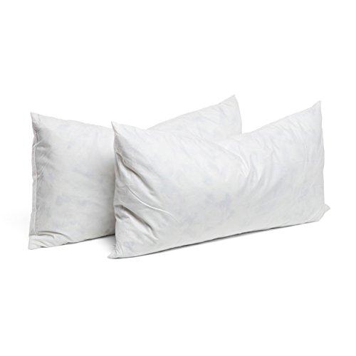 29x29 pillow inserts - 6