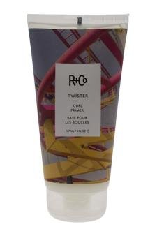 R+Co Twister Curl Primer Primer For Unisex