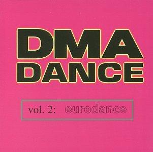 DMA DANCE CD BAIXAR