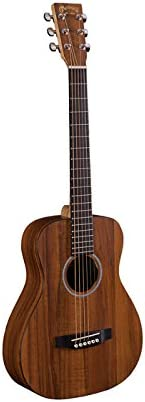 Top 10 Best Martin Acoustic Guitar under $1000 1