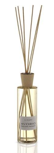 Linari Avorio Fragrance Diffuser
