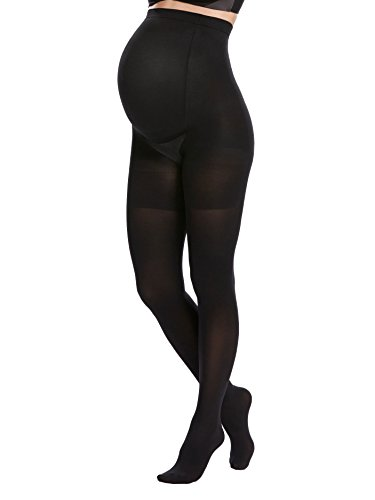 0c893ac055f56 We Analyzed 11,579 Reviews To Find THE BEST Tights Pregnancy