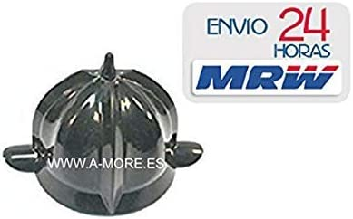 BAR Cono para exprimidor Taurus 160 Princess 201852 (A-More ...